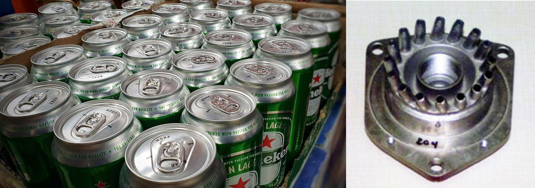 Beer-Can-Filler-Machine-Head