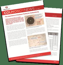 Colmonoy-News-Importance-Of-Hardness-Testing-Thumbnail-1