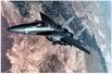 F-15-Eagle