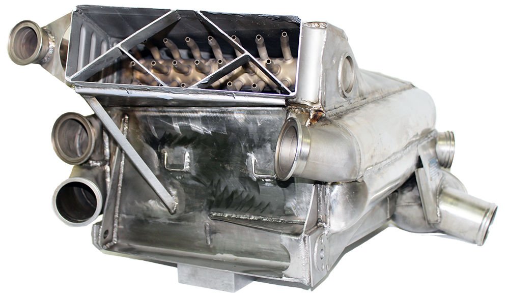F-16-Primary-Heat-Exchanger2