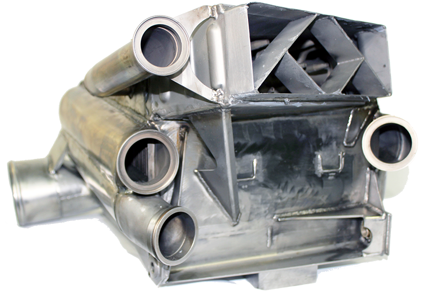 F-16-Secondary-Heat-Exchanger2