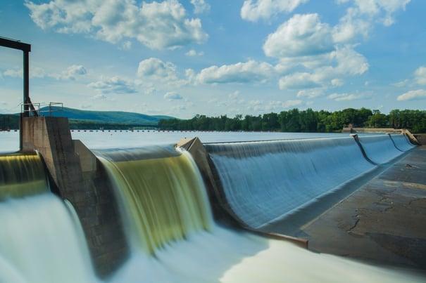 Hydro-Industry