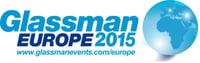 Glassman Europe 2015