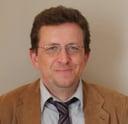 Artur Osmanda