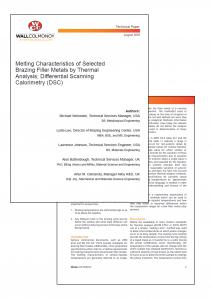 DSC-Technical-Paper