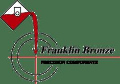 Franklin-Bronze-Logo-Transparent-Precision-Components