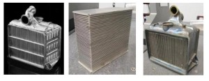 Heat Exchanger Images crop