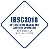 IBSC 2018