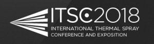 ITSC 2018 Logo