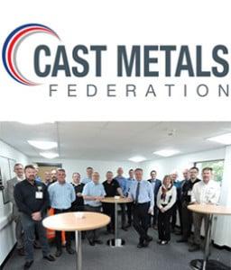 Cast Metals Federation