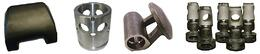 precision-components-examples