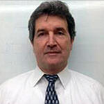 Ron Yarnall