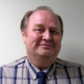 Russ Wilcox