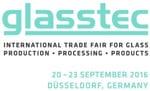 glasstec banner2
