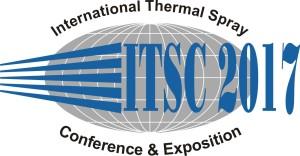 itsc-2017_logo
