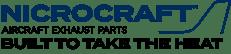 Nicrocraft Logo