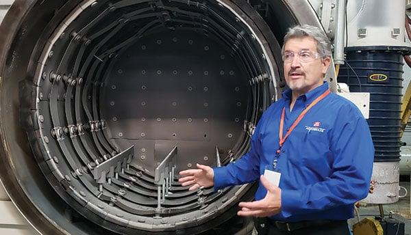 mfbs-header-furnace