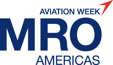 MRO_Americas_logo_blue-red