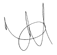 Nathan-Stroud-Signature