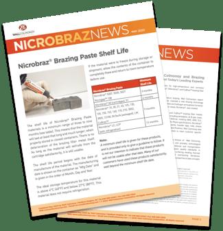 Nicrobraz News - Shelf Life Paste - Thumbnail - 05062020-1