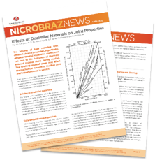 Nicrobraz News For Your Input - Preview Image - 04272020