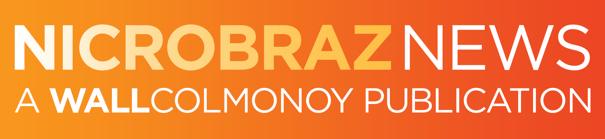NicrobrazNews-Header_short