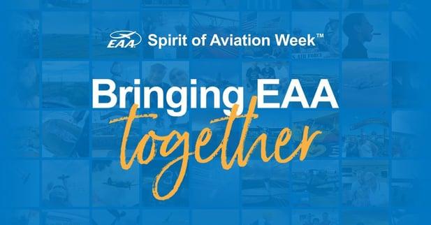 Nicrocraft-EAA-Aviation-Spirit-Week---Social-Media-Image---07172020 (1)