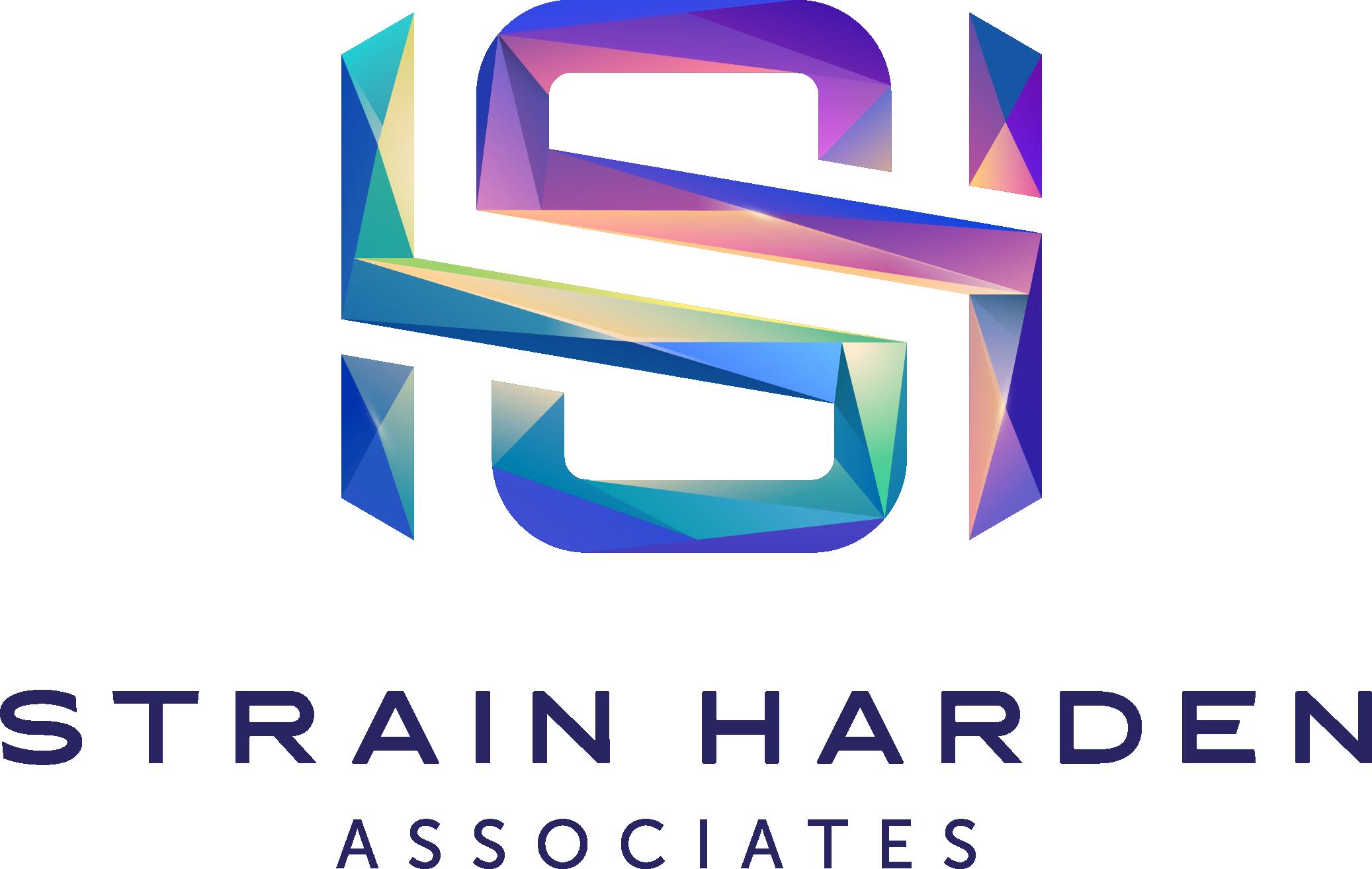 Strain-Harden-Logo-1