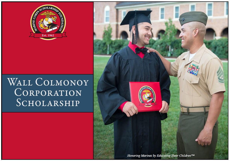 Wall-Colmonoy-Corporation-Scholarship