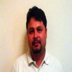 Carlos Marin, Process Engineer – Los Lunas, NM